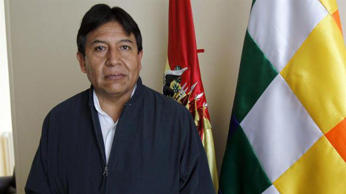 Bolivia confirma que La Haya aceptó demanda contra Chile