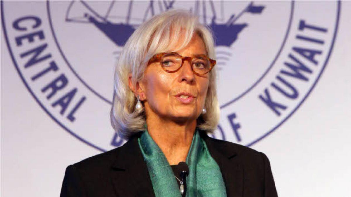 FMI: Chile será uno de los países latinoamericanos con mejor economía en 2014