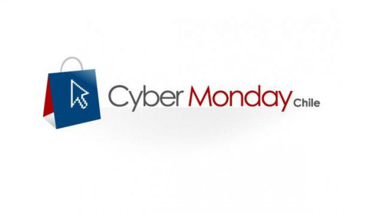Sernac recibe 100 reclamos por Cyber Monday