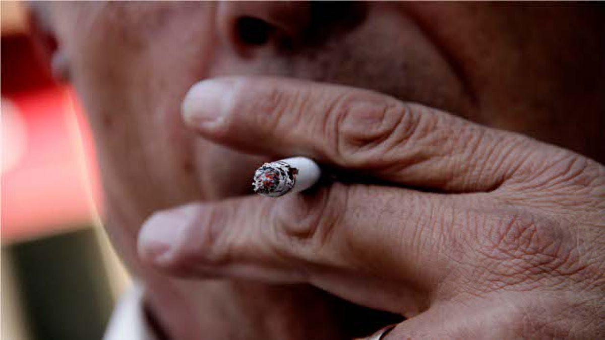 Medidas contra el tabaco evitarán 7,4 millones de muertes para 2050