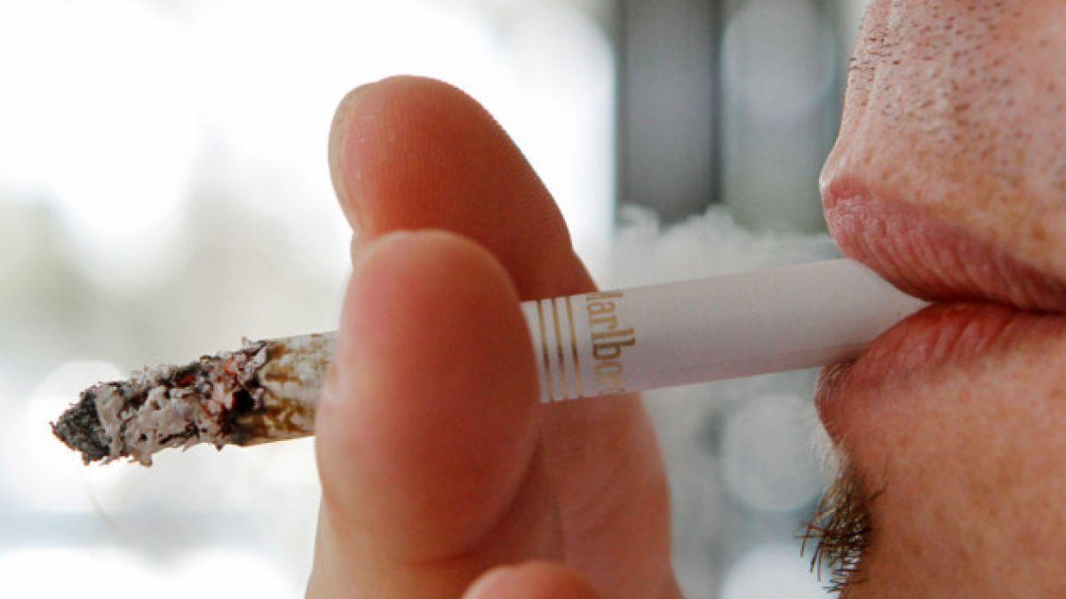 José Mujica pedirá ayuda a Barack Obama para pelea legal contra tabacalera