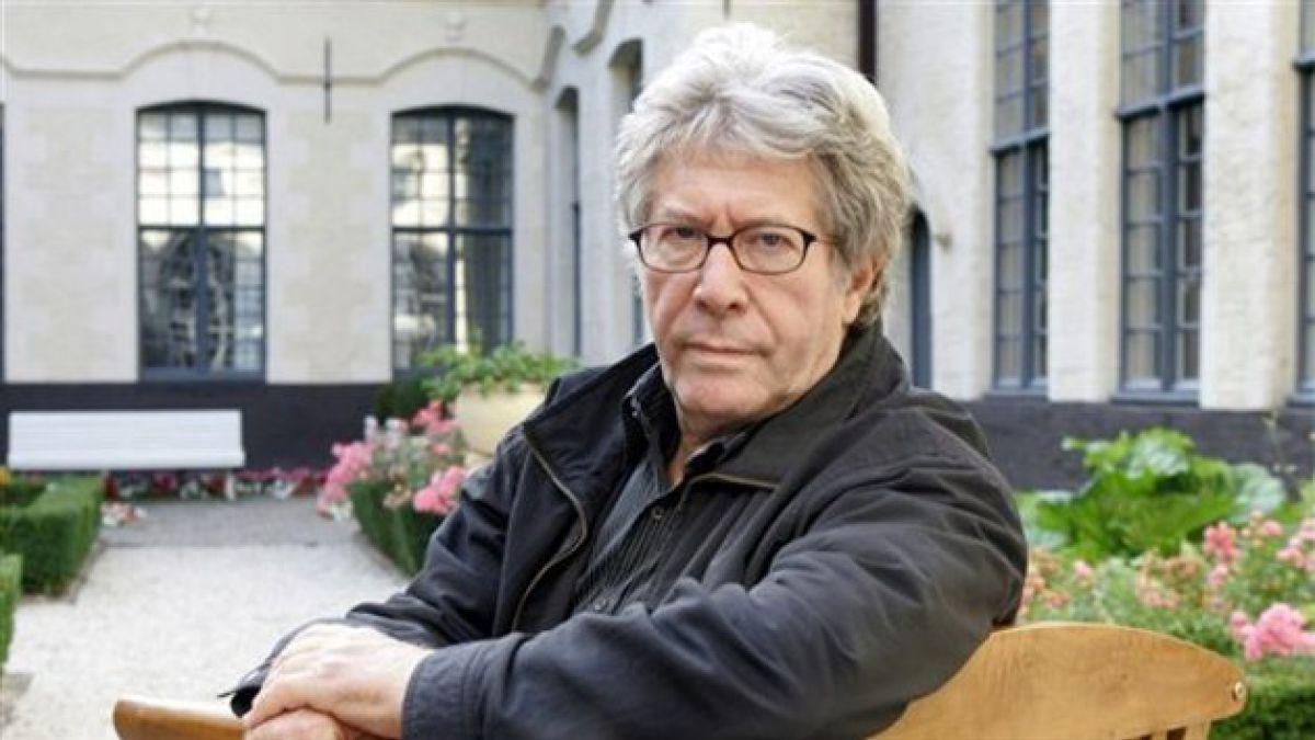 Falleció el cineasta francés Claude Miller