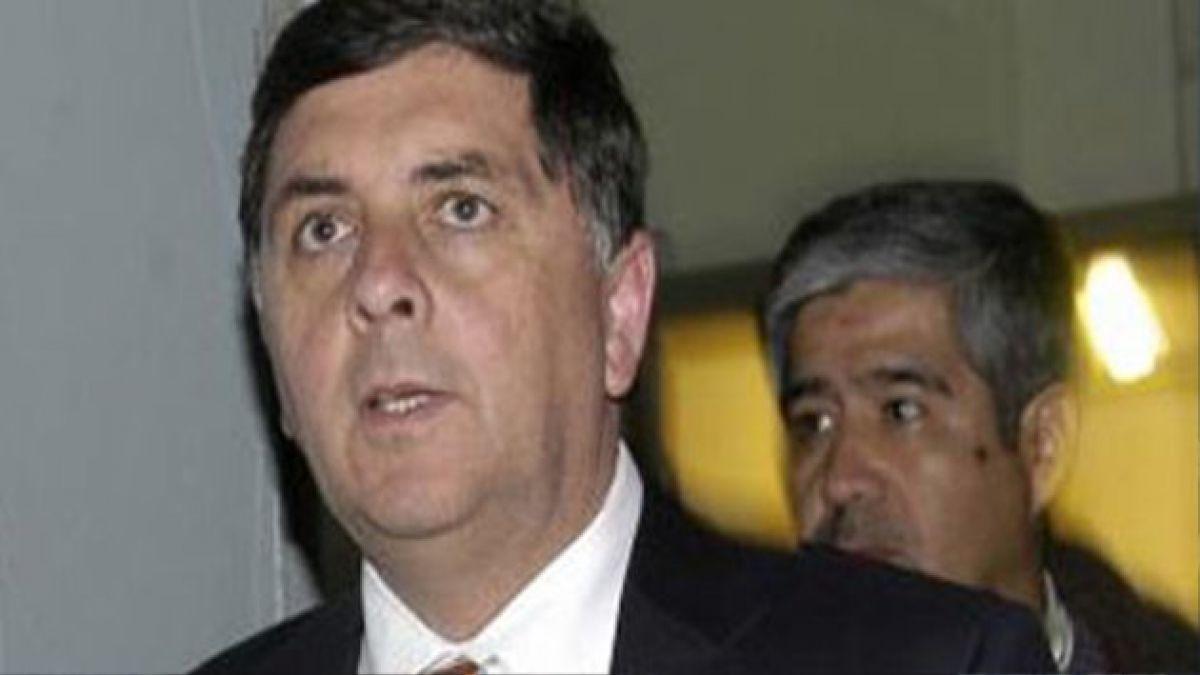 Gobierno espera tener proyecto de ley de zona franca en Aysén dentro de los próximos 30 días