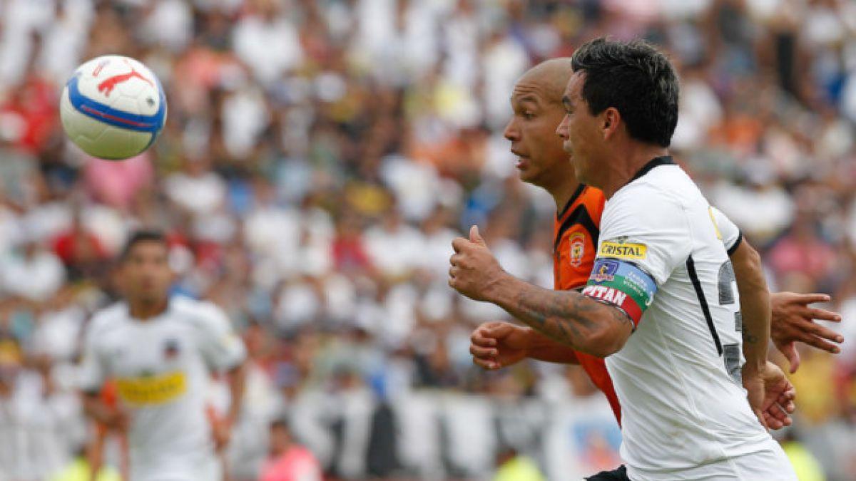 Cinco razones para no extrañar el Mundial con el inicio del Torneo de Apertura