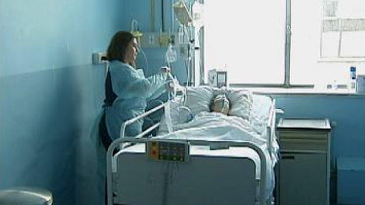 Gobierno descarta muertes en Quillota por Clostridium Difficile