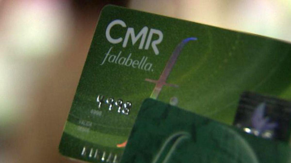 Banco Falabella amplía presencia en Colombia firmando acuerdo para emisión de tarjeta CMR