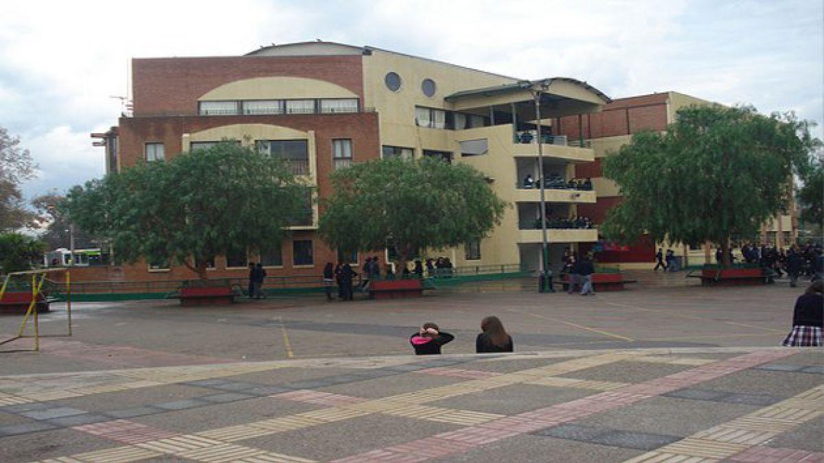Justicia condena a colegio de Maipú por caso de bullying