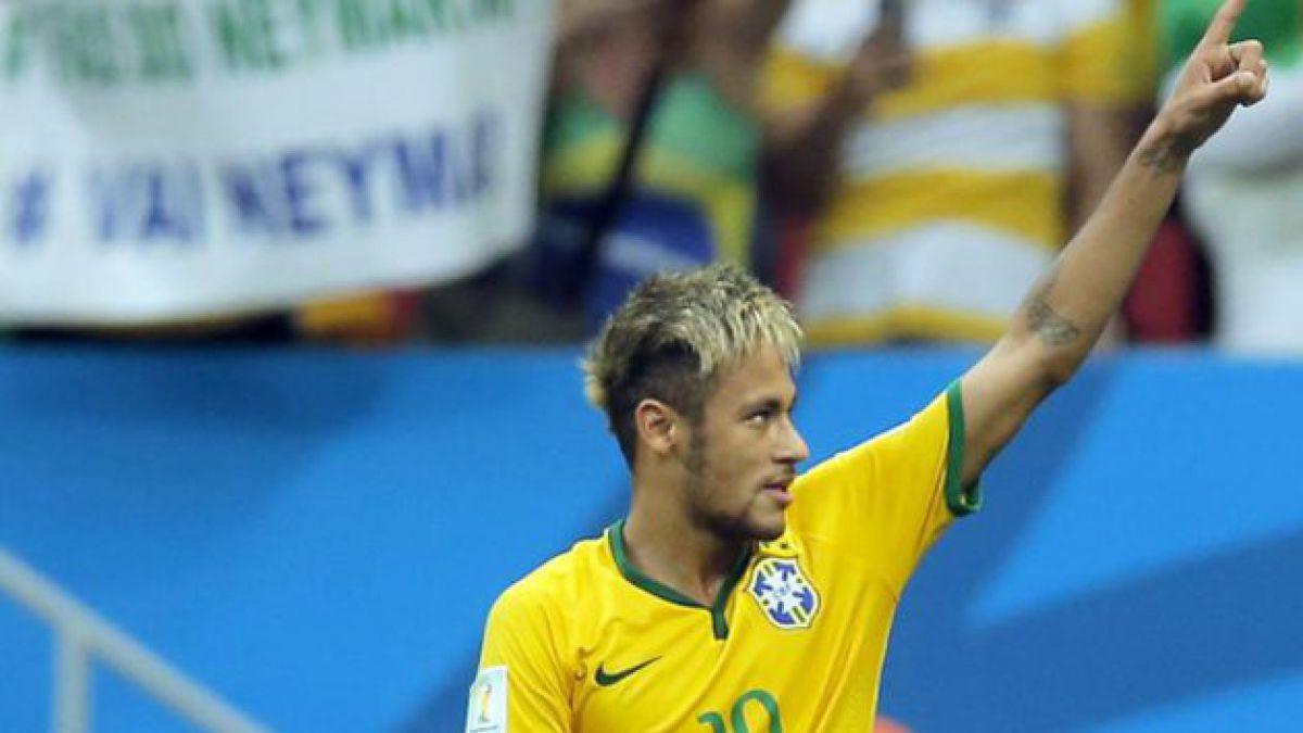A 17 años: Francia y Brasil revivirán la final del Mundial 1998