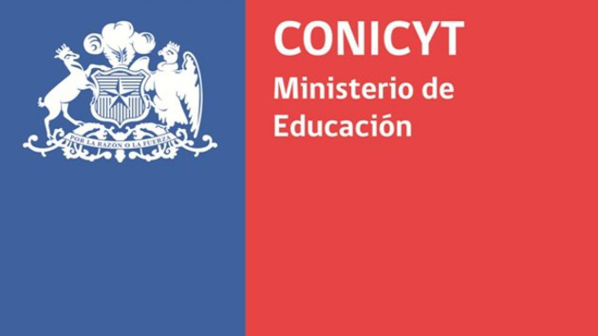 Conicyt adjudica 323 becas de Magíster en Chile