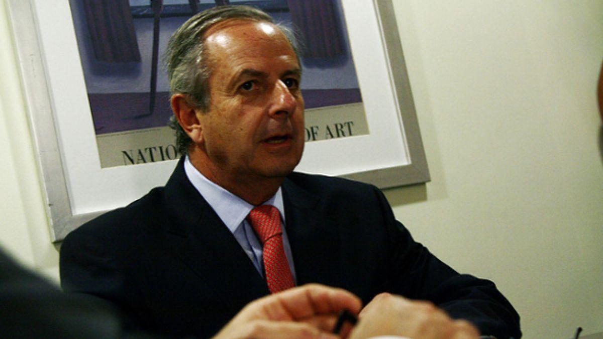 CDE destaca reserva de los honorarios de abogados por La Haya