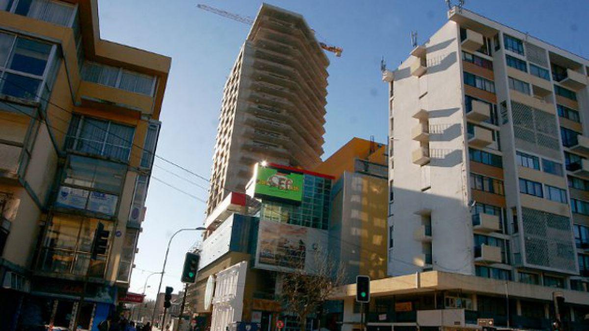 Afirman que hay confusión de arquitectos respecto a decreto del Minvu