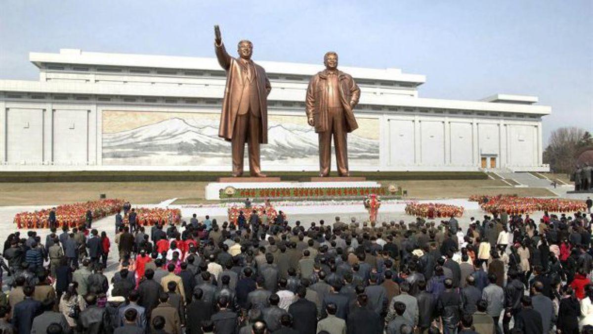 Documental de BBC sobre Corea del Norte genera polémica