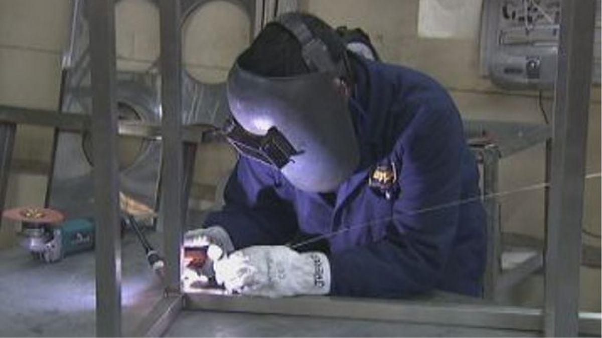 Sector público frena alza del desempleo creando el 81% del total de ocupaciones