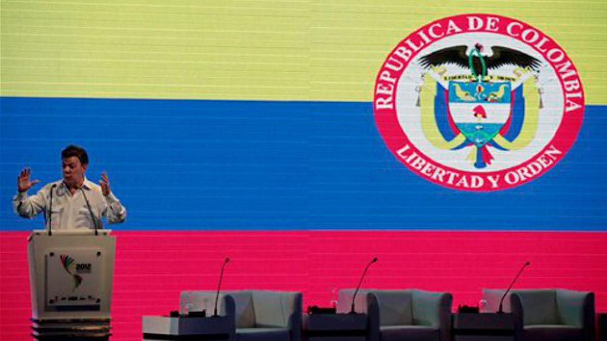 EE.UU. se opuso a intento de última hora para invitar a Cuba a la Cumbre