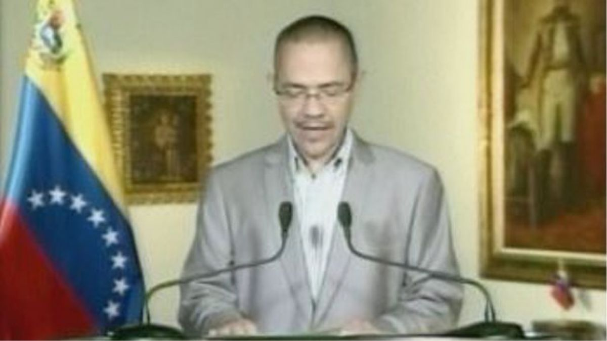 Hugo Chávez se encuentra en condición estacionaria de salud