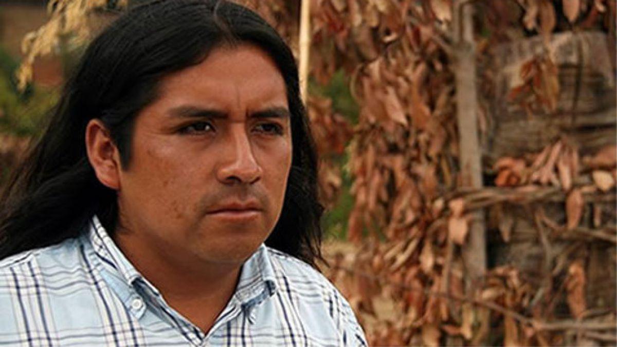 Daniel Melinao fue absuelto en juicio por muerte de sargento Hugo Albornoz