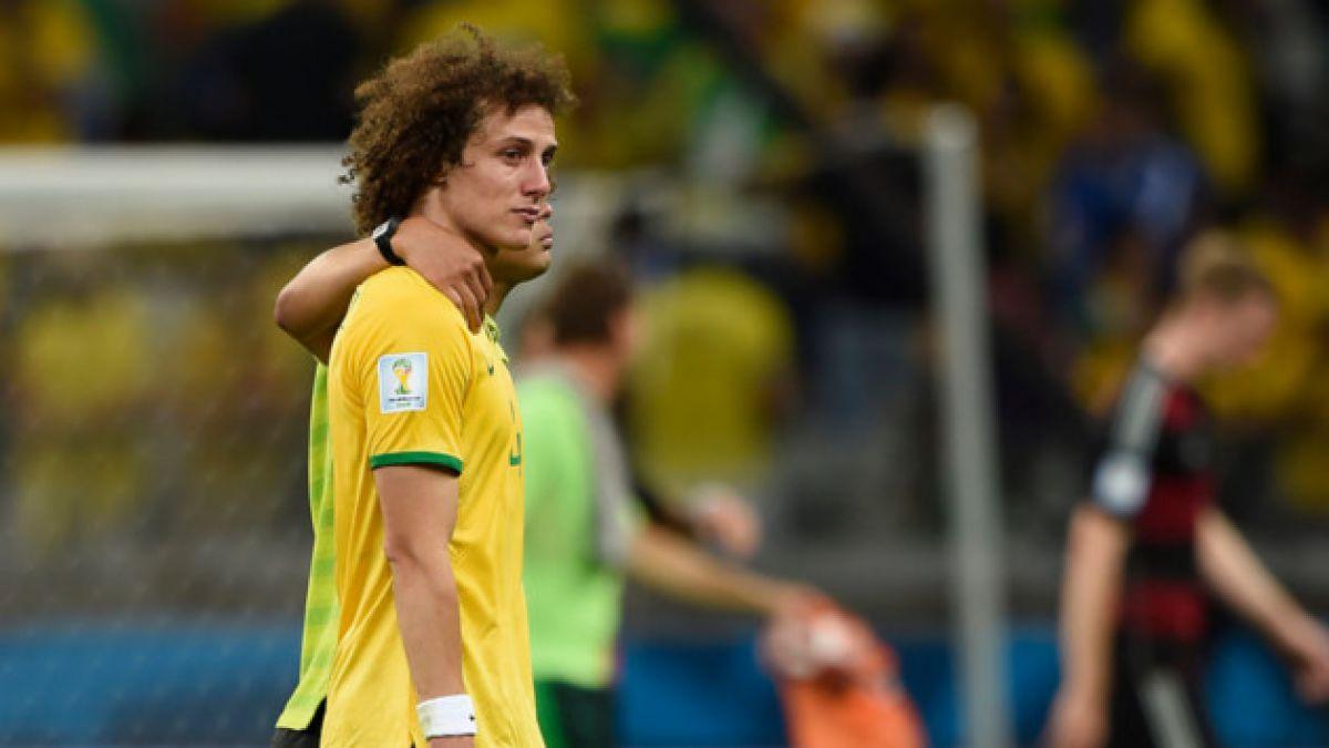Portadas de este miércoles en Europa destacan humillación histórica a Brasil