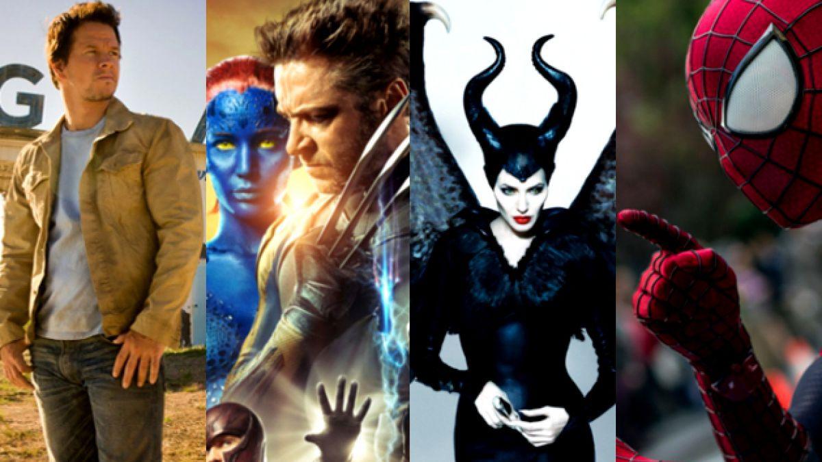 Las 10 películas más esperadas del año