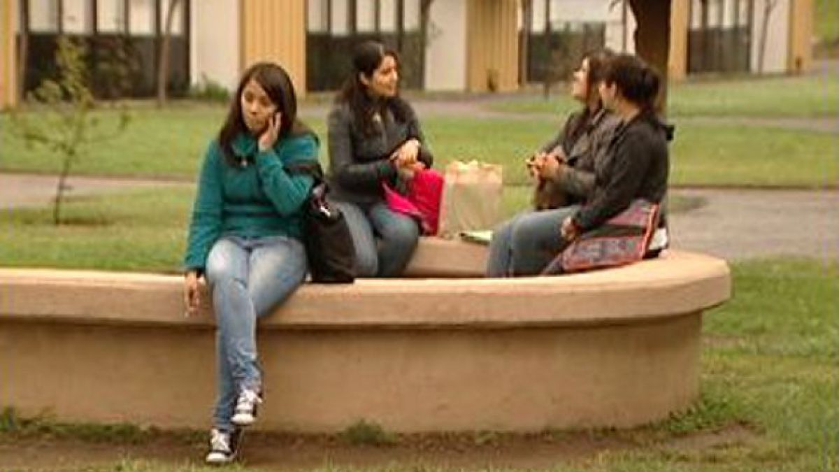 DC pide incluir solución a deudores Corfo para aprobar nuevo financiamiento en educación superior