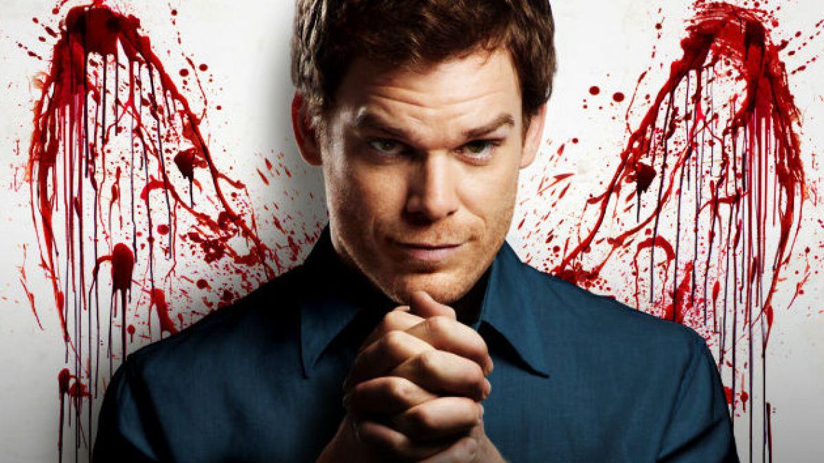 "Protagonista de ""Dexter"" vuelve a la TV en miniserie creada por Kubrick"