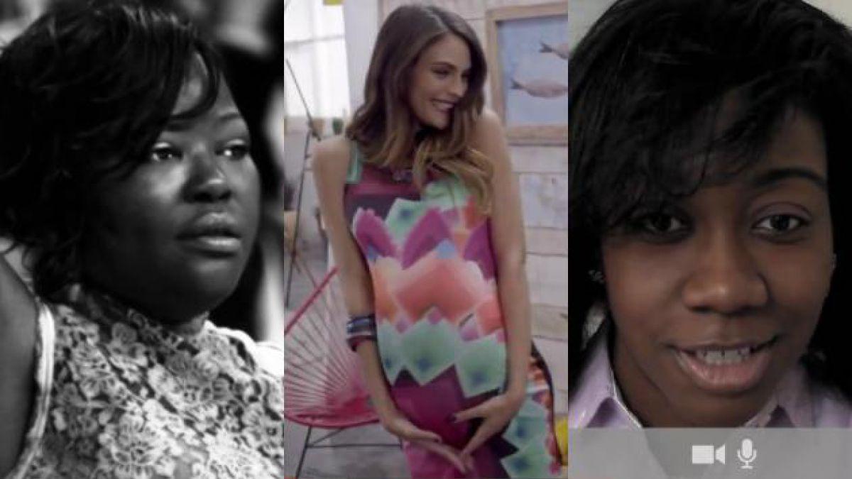 [VIDEO] Los mejores y más polémicos comerciales del día de la madre en el mundo
