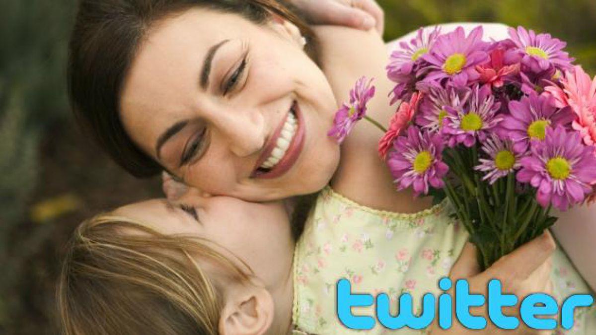 En la previa del día de la madre, este es el impacto de la fecha en redes sociales
