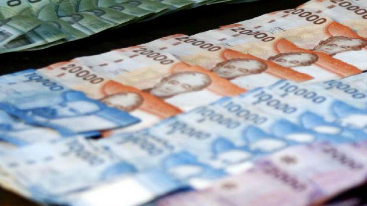 Hacienda instruye a servicios públicos en medidas antilavado y anticorrupción