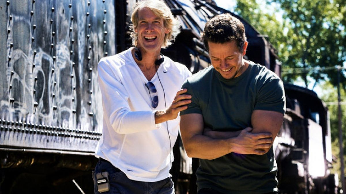 """Director de saga """"Transformers"""" extiende contrato con Paramount tras éxito de cuarta parte"""