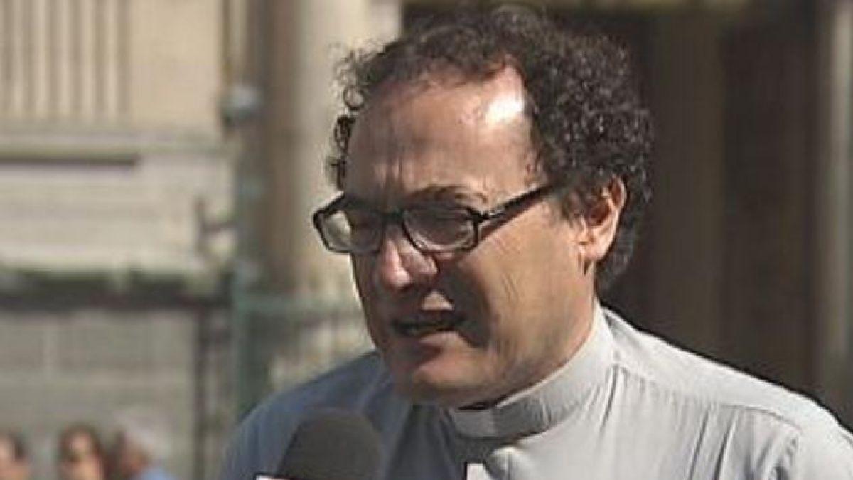Iglesia dará comienzo a celebración de Domingo de Ramos
