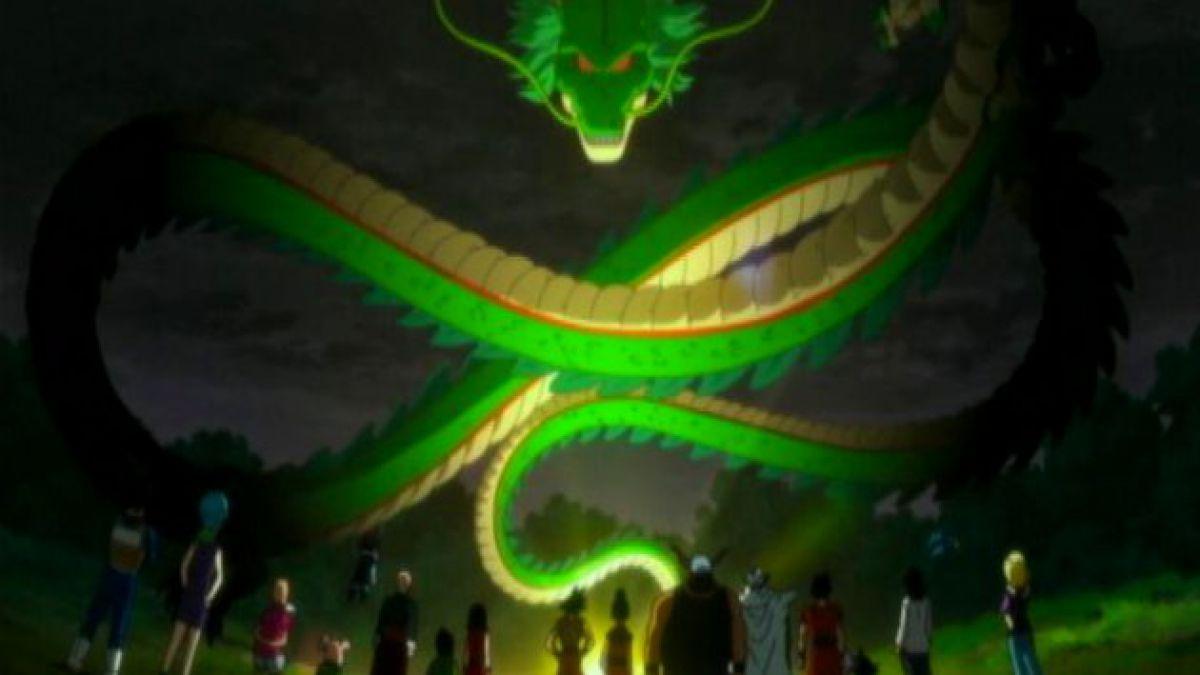 Dragon Ball Z y Lluvia de hamburguesas 2 se imponen en taquilla latina