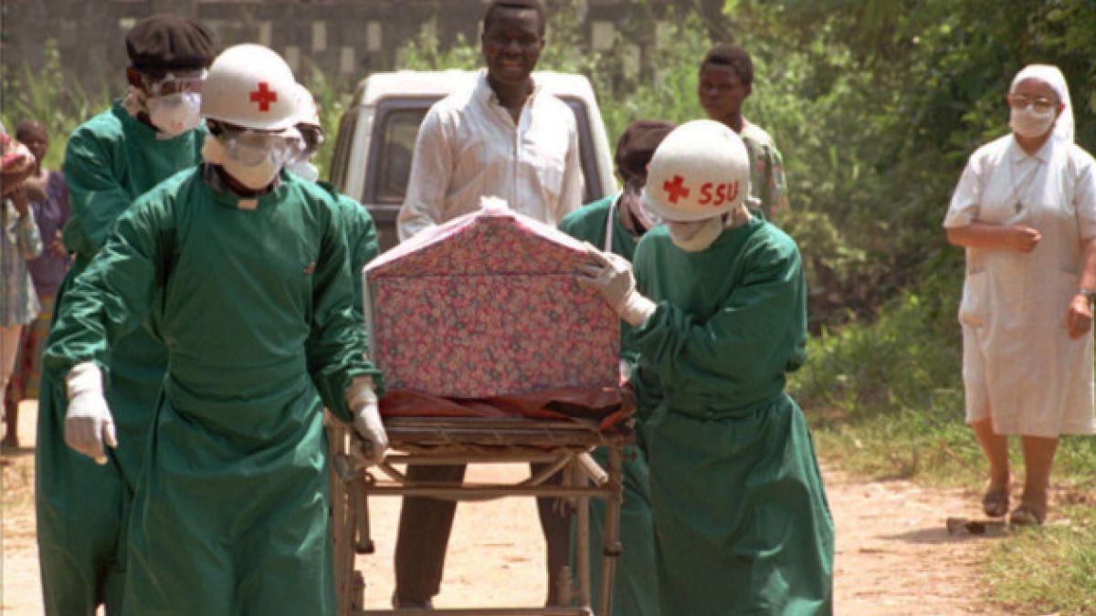 ONU expresa preocupación por falta de alimentos en países afectados por ébola