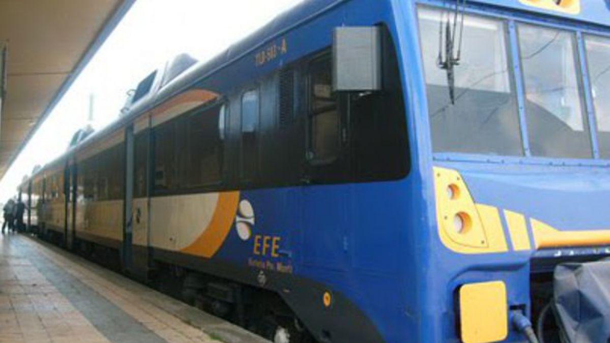 EFE aumentó ingresos en 28% y reduce gastos durante 2011