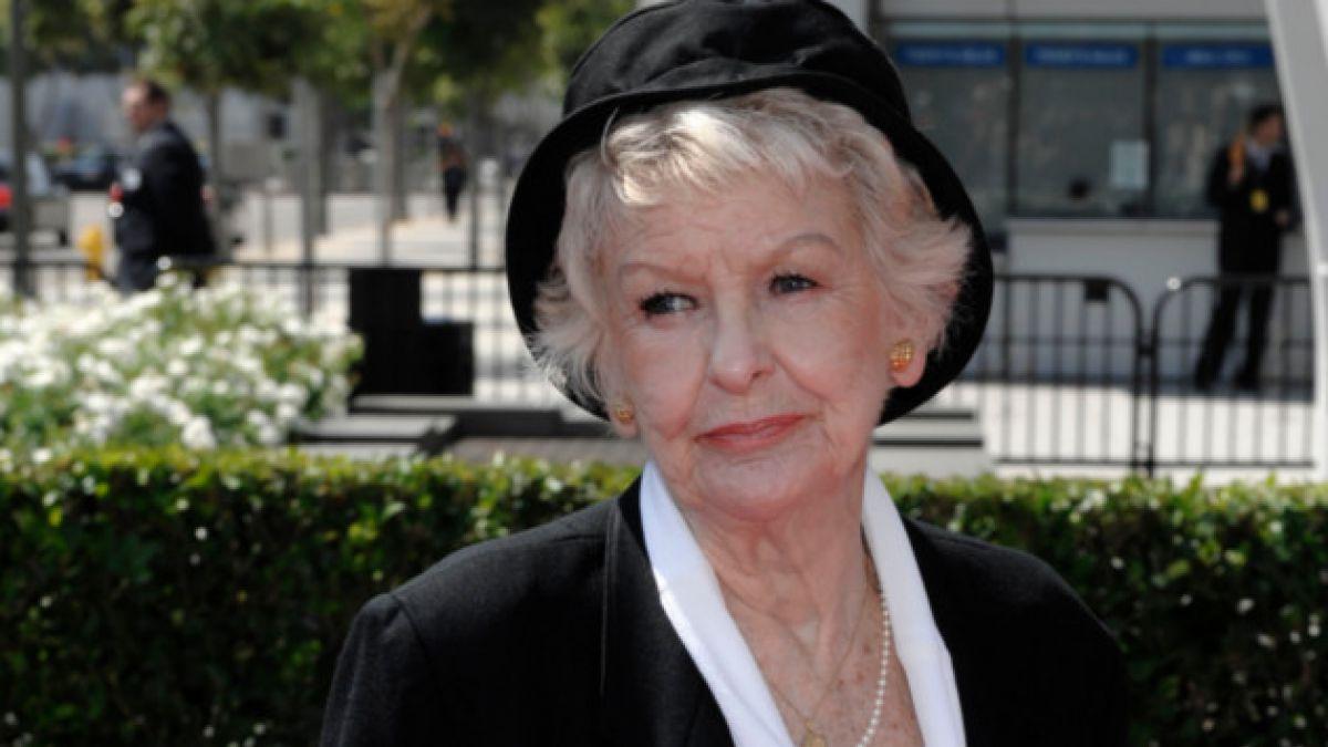 5 roles que marcaron la carrera de Elaine Stritch, leyenda del teatro y la TV