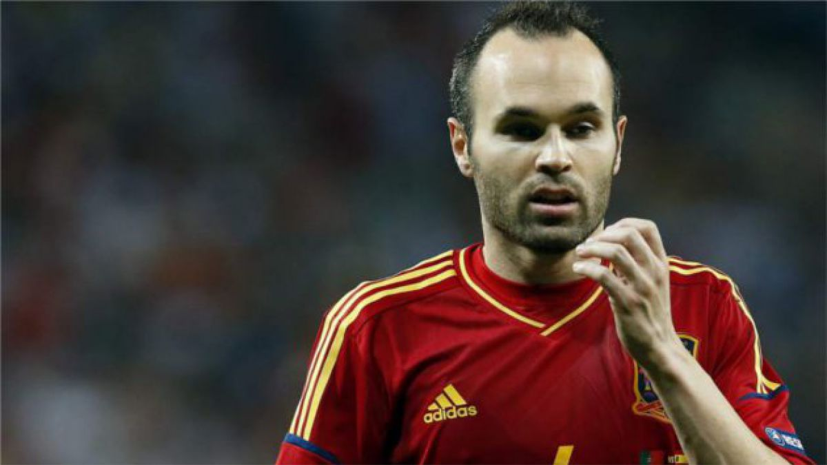 Escándalo sacude a España en medio de Copa Confederaciones