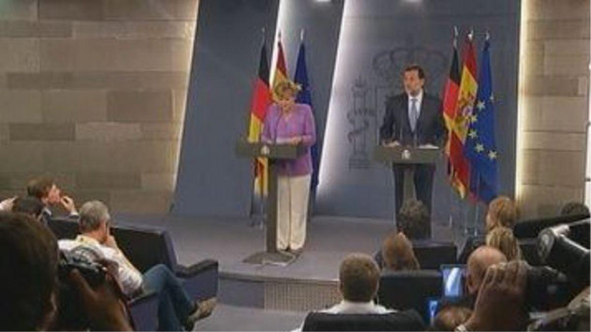 Optimismo económico en Europa tras importante reunión