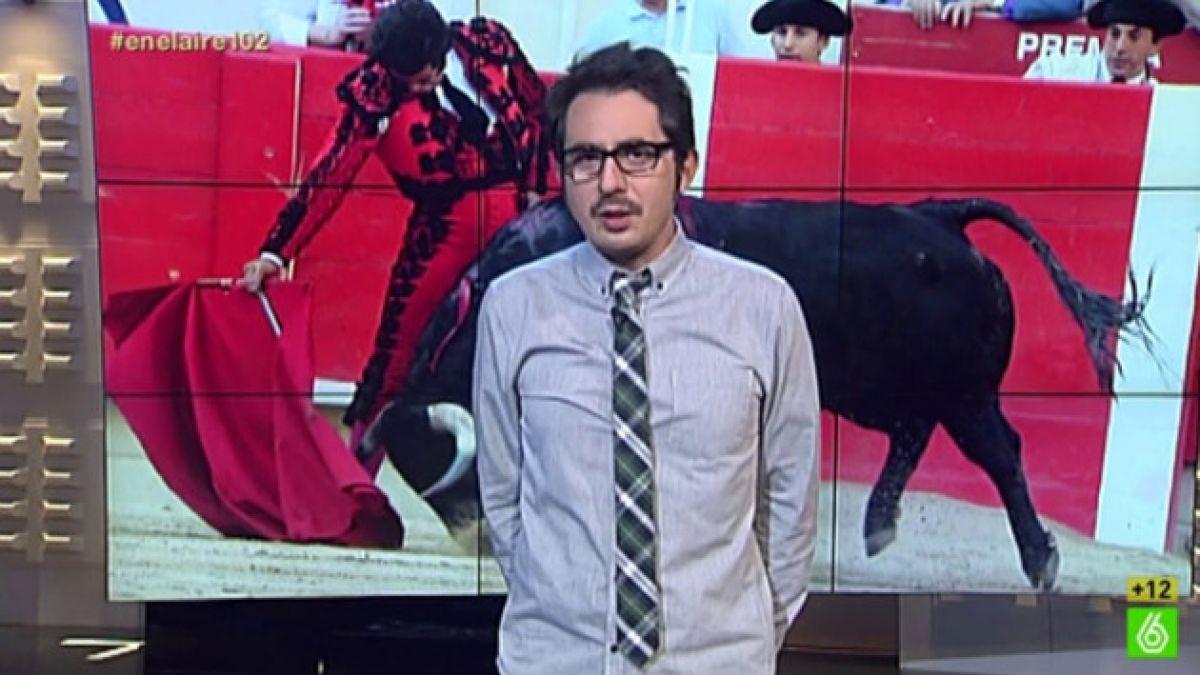 """[VIDEO] La cómica respuesta de España por campaña """"La Roja es nuestra"""""""