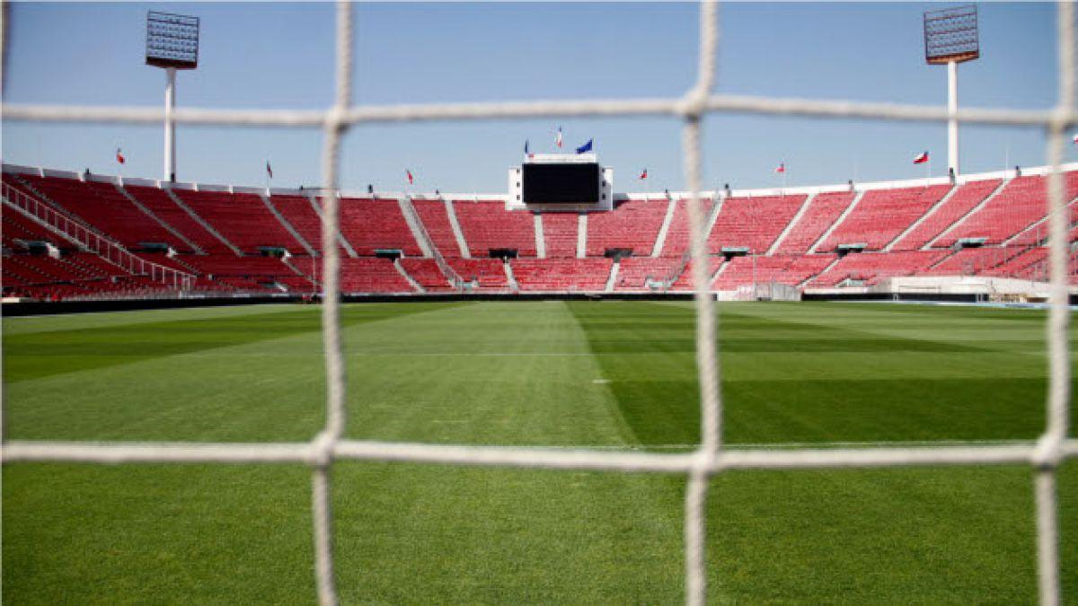 Anuncian fechas y sedes de la Copa América 2015 que se realizará en Chile
