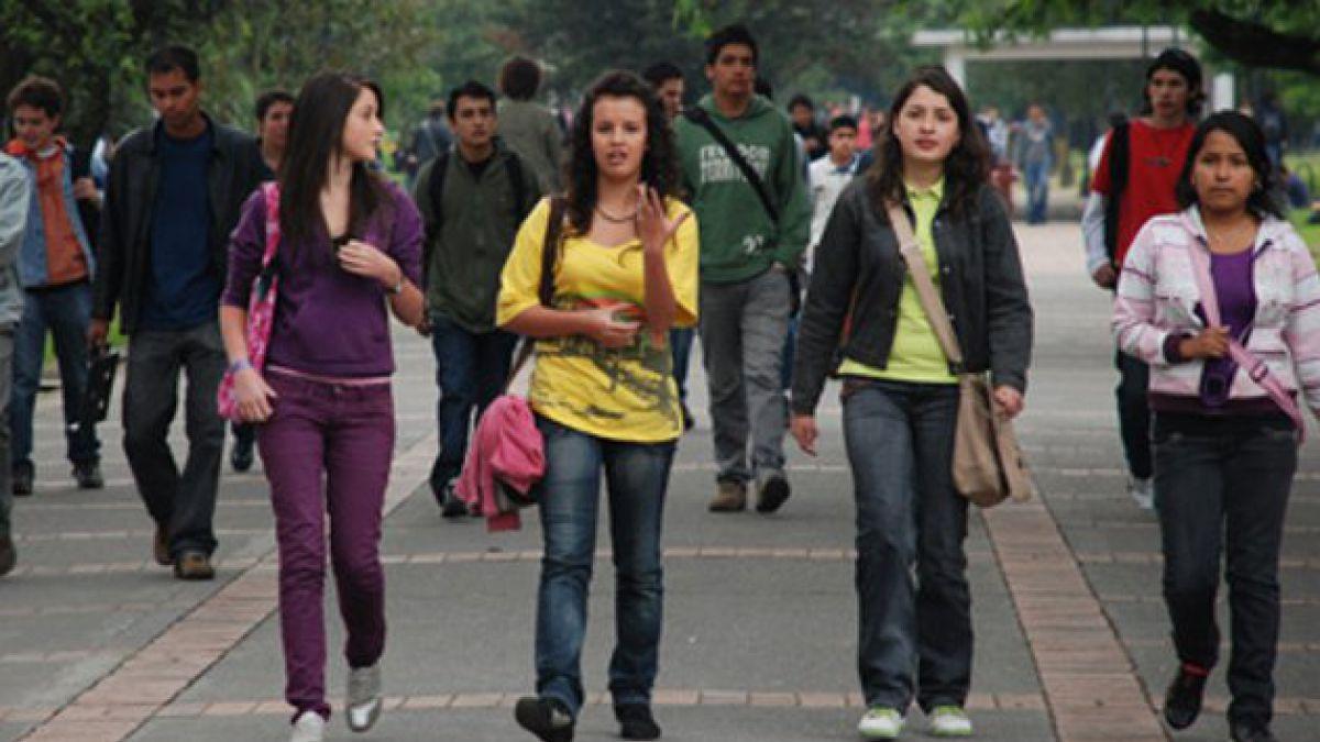 Investigan pacto suicida entre universitarios colombianos