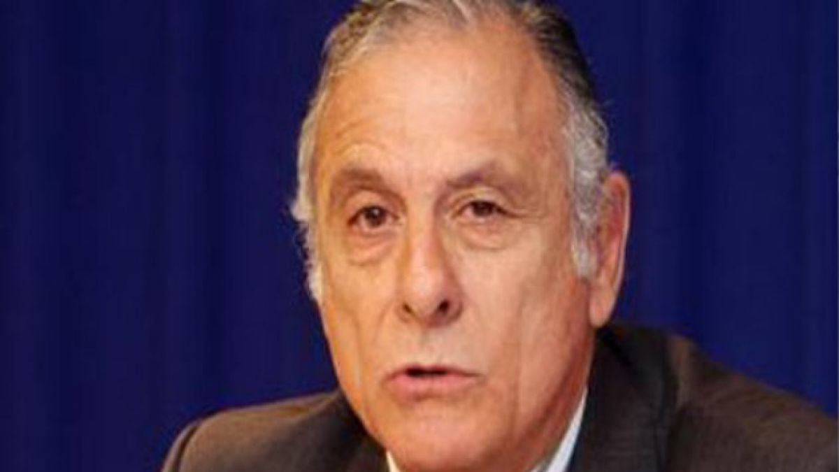Mesa del PPD no comparte dichos del senador Tuma contra comunidad judía