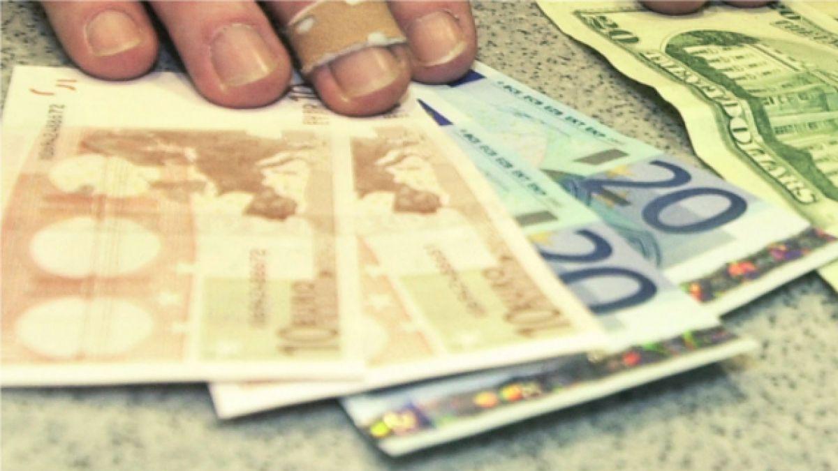 España sale de la recesión tras ligera mejoría en Europa