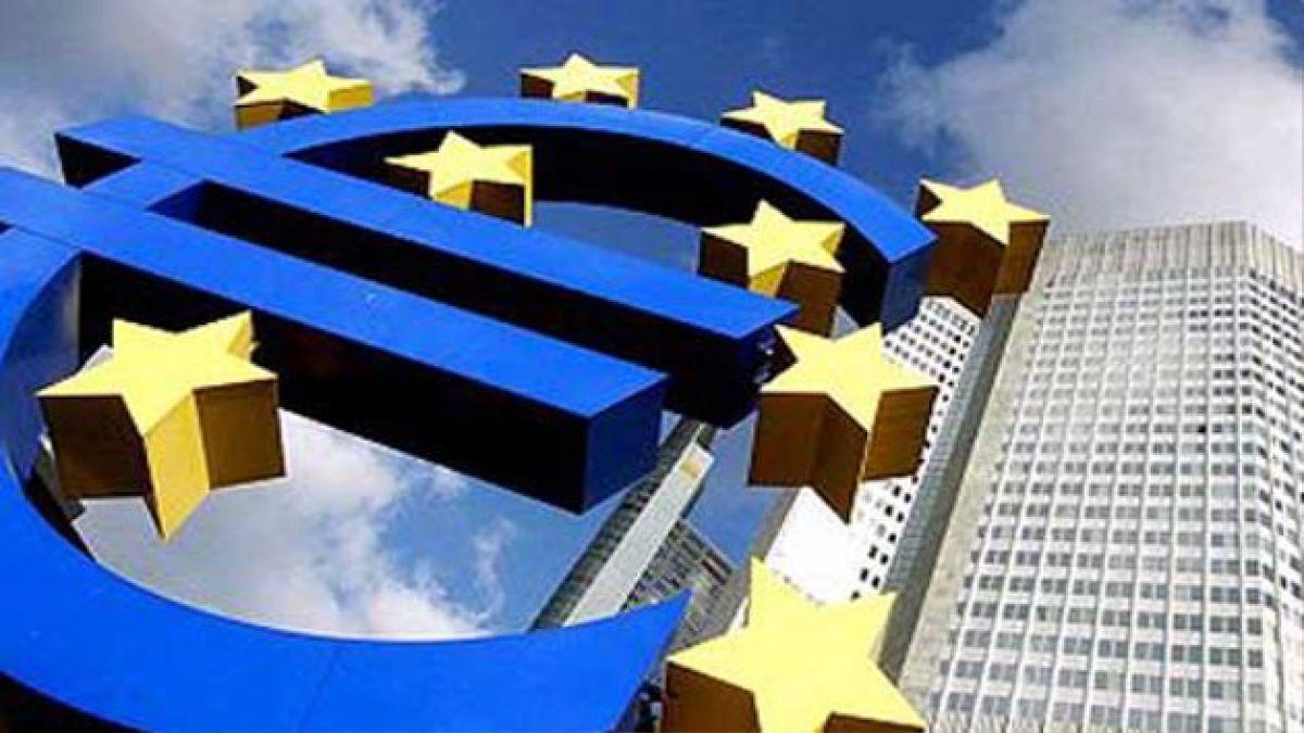Desempleo en la Eurozona registra nivel histórico: aumenta al 10,8% en febrero