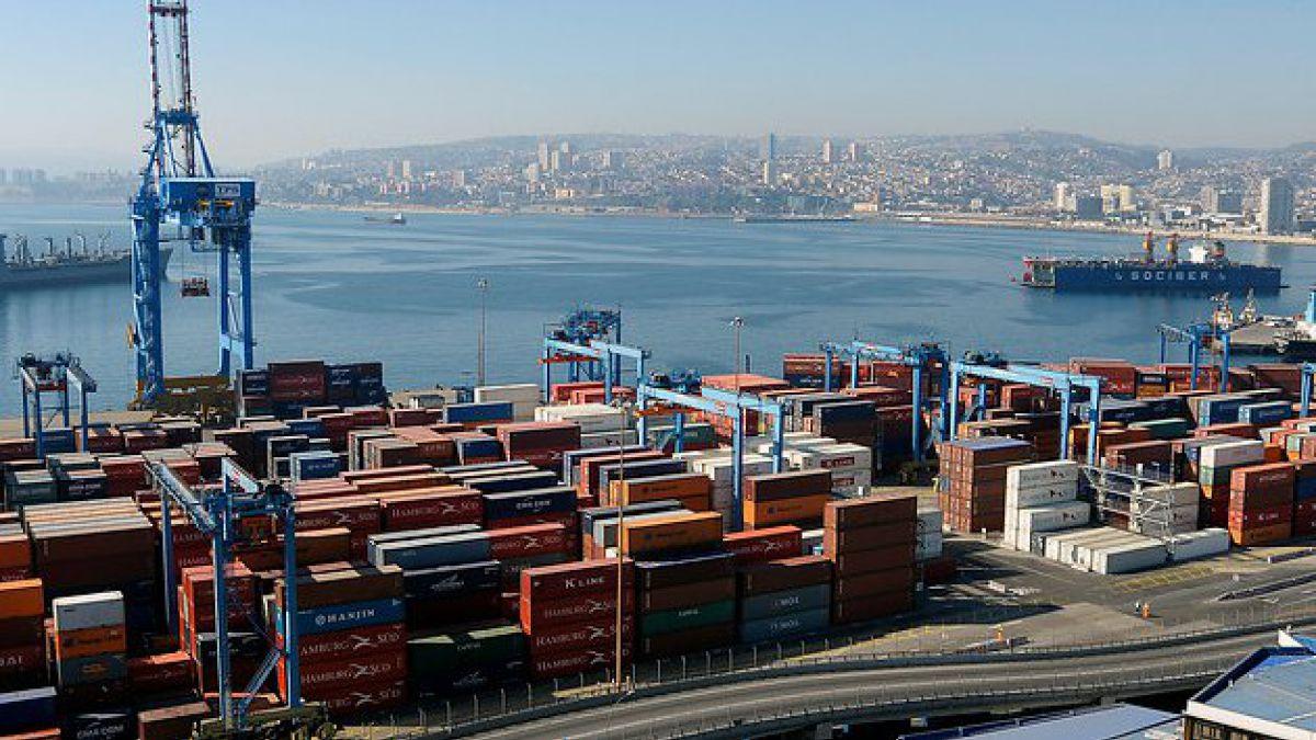 Destacan a Chile entre los mejores países para hacer negocios
