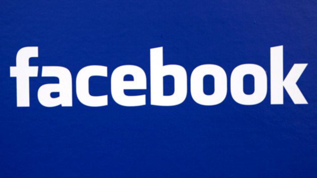 Facebook agrega más de 50 opciones de género para identificarse
