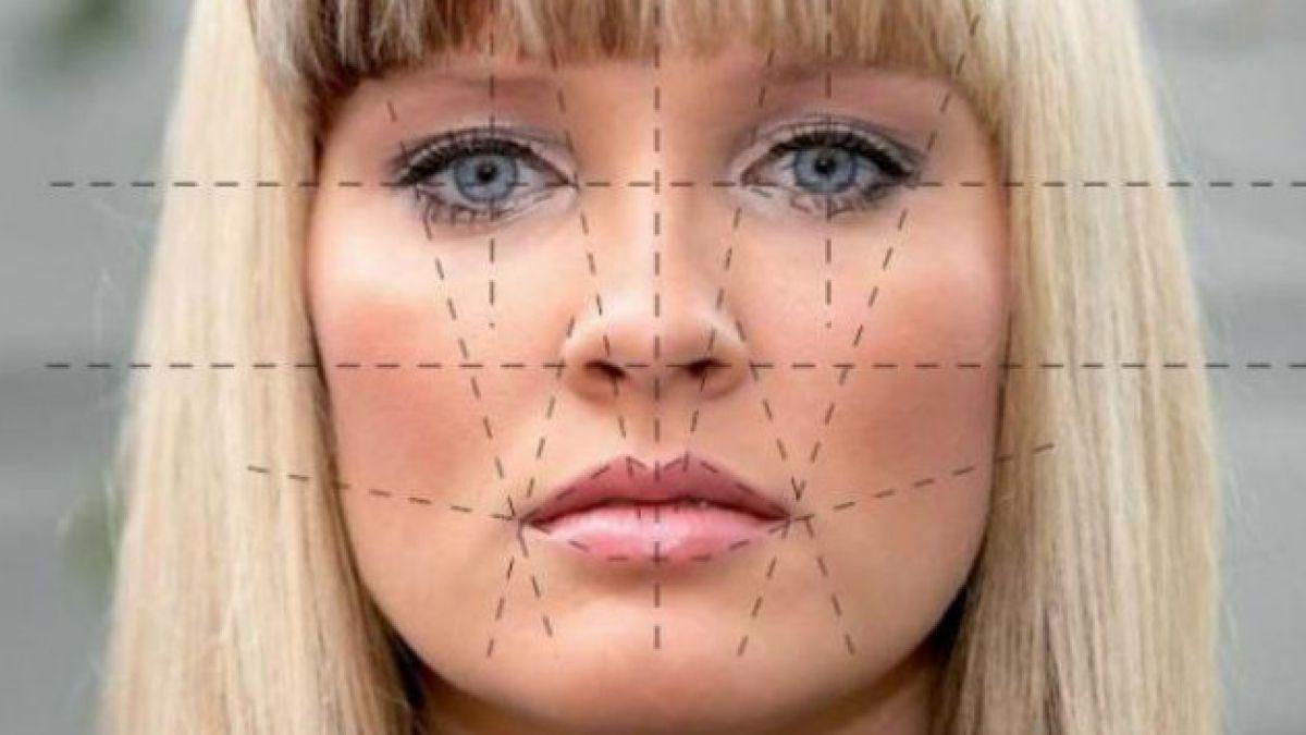 El reconocimiento facial de Facebook tendrá un 97.25% de precisión
