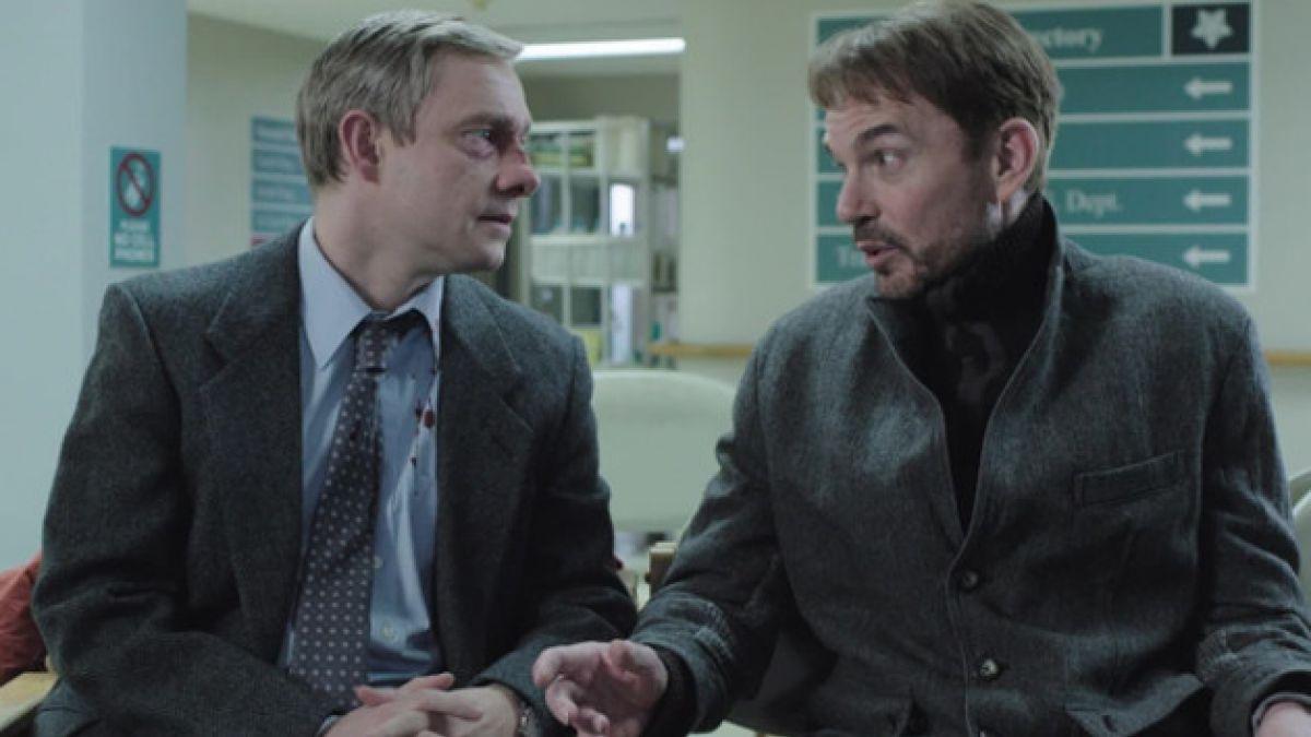 """7 cosas que debes saber sobre """"Fargo"""", la nueva serie de moda"""