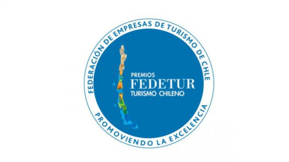 Premios Fedetur 2014 destacará a empresa y destino turísticos más sustentables
