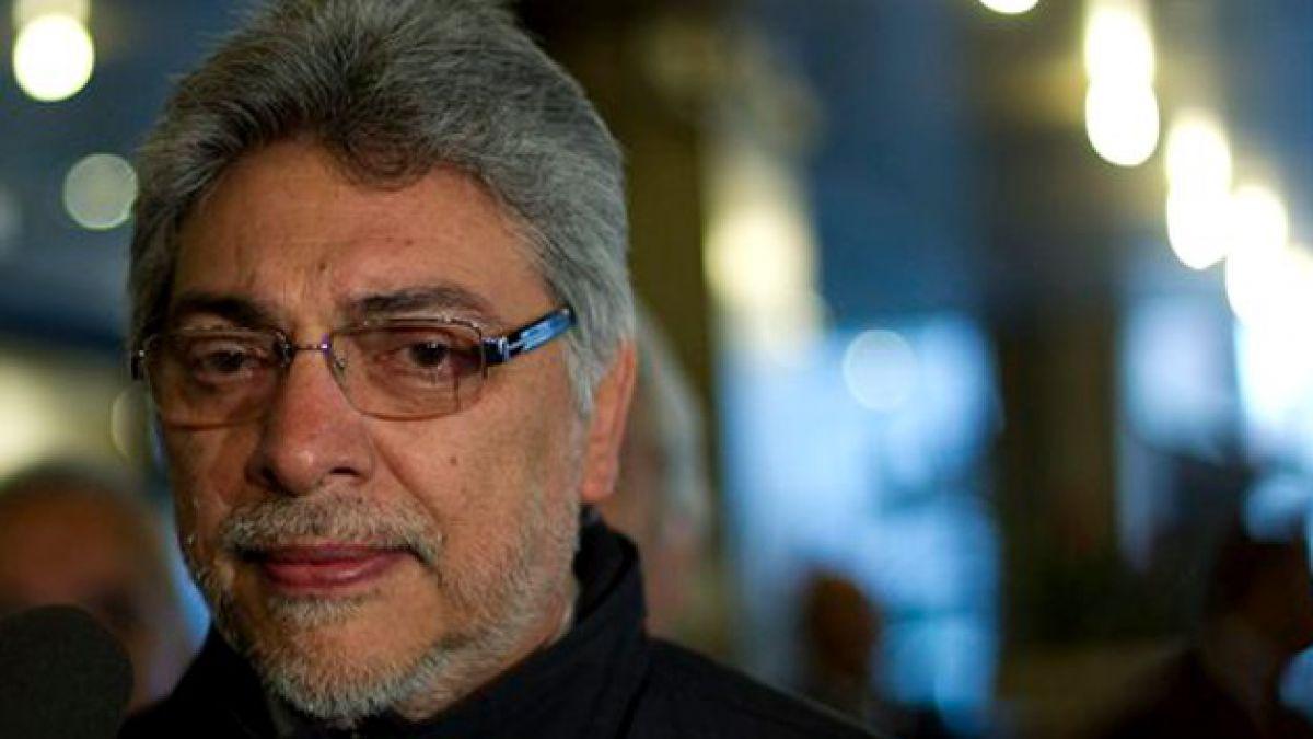 Presidente de Paraguay es destituido de su cargo