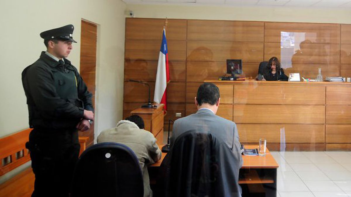 Detectan malversación de fondos en Seremi de Salud de Valparaíso