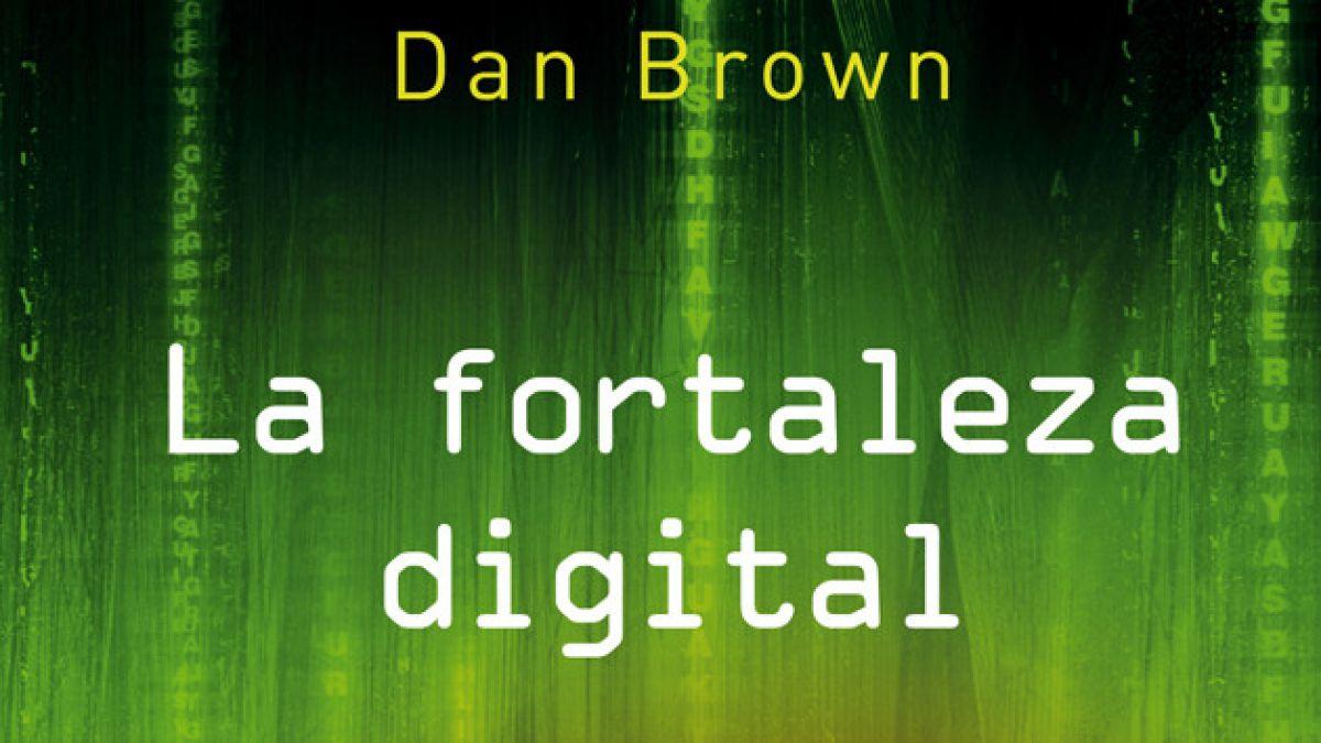 Primera novela de Dan Brown llegará a la TV en formato de serie