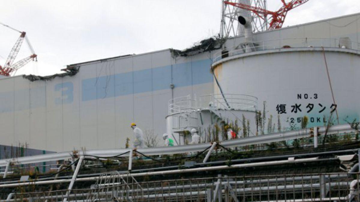 Japón reiniciará primer reactor tras dos años sin energía nuclear